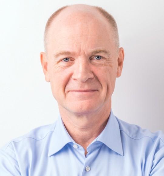 Wim Denkens